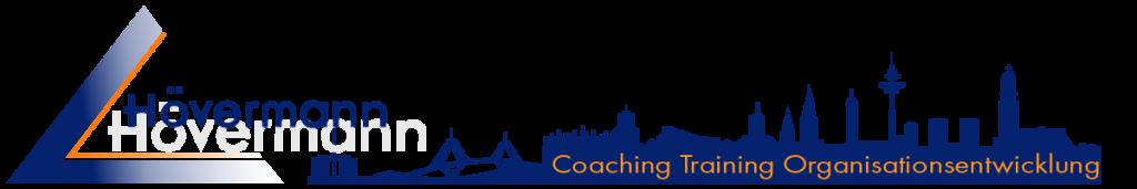 Logo-Hoevermann-Schriftzug-1-012-1024x171
