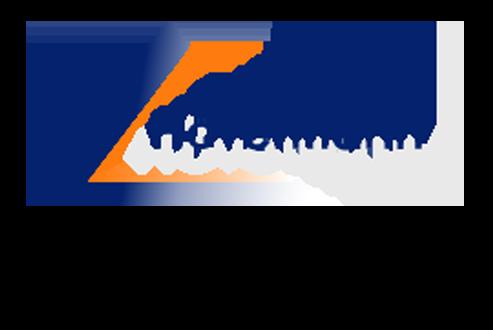 Hoevermann